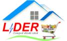 liderdelivery.com