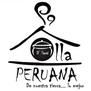 Olla Peruana