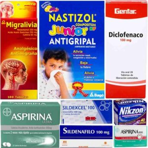 Tabletas