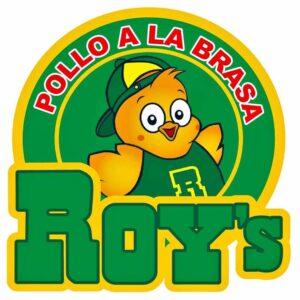 Polleria Roy's