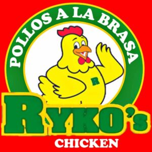 Polleria Ryko's
