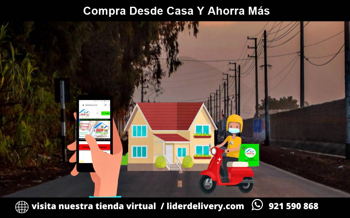 PORTADA PAGINA WEB