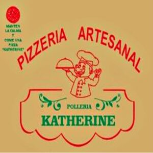 Pizzería - Pollería Katherine